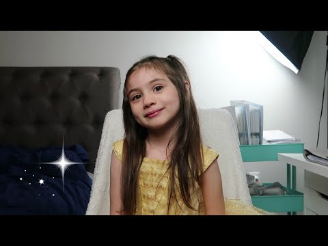 interviewing-avery-|-q&a-with-my-5-year-old!