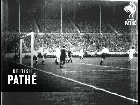 The Cup Final 1926 (1926)