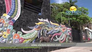 Video Acapulco 2012 download MP3, 3GP, MP4, WEBM, AVI, FLV Juli 2018