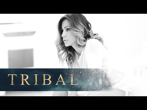 TRIBAL® - Šteta (feat. Ana Kokić) OFFICIAL VIDEO HD