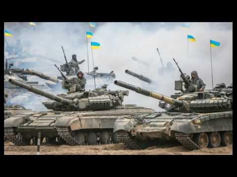 В чем просчитался Путин, когда пошел войной на Донбасс