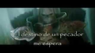 Repeat youtube video Manowar   Die With Honor