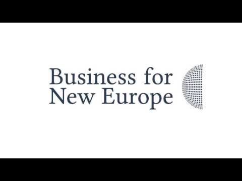 In or out of the EU? -BNE