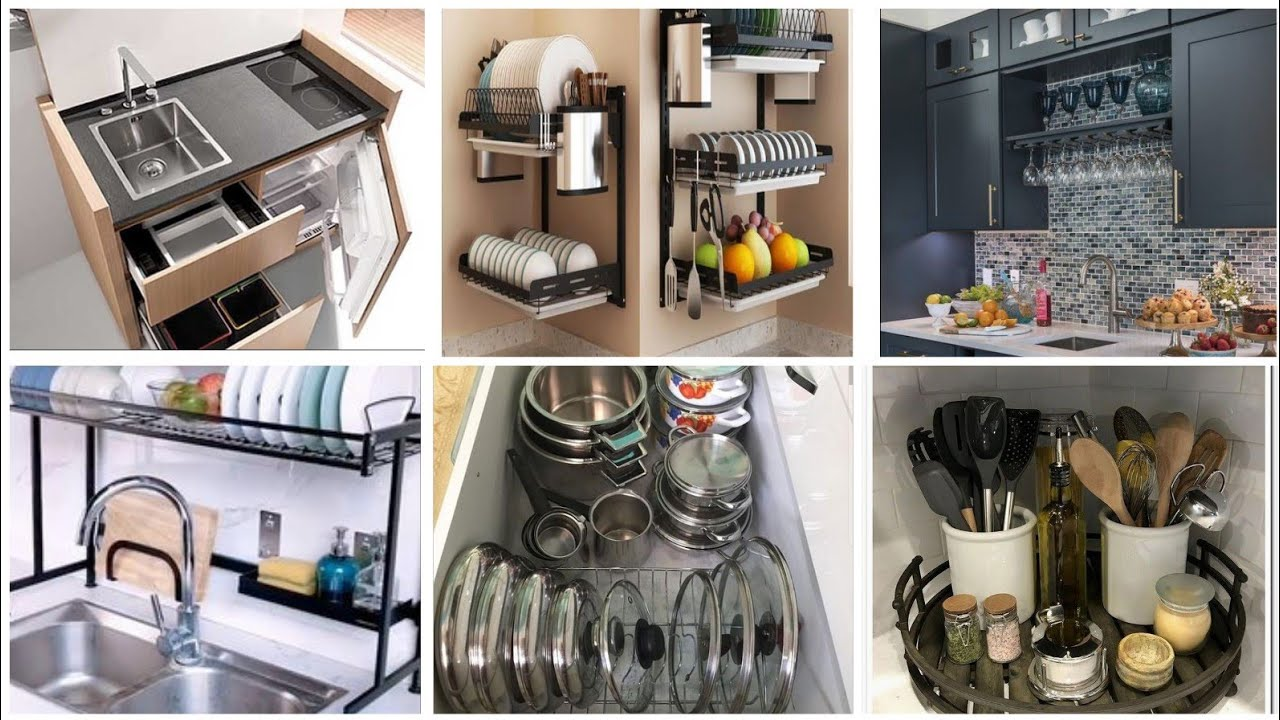 Top stylish modern kitchen gadgets design/beautiful kichen accessoried/easy to make life
