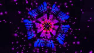 The Drill & Женя Белоусов – Девчонка–девчоночка – DJ BEERskij mashup