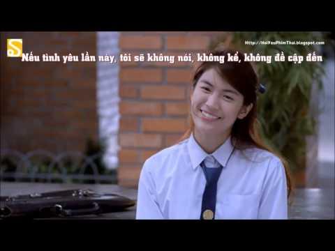 Phi công trẻ tỏ tình siêu pro (OST - Vị thần tình yêu - phim Thái)
