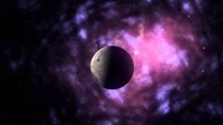 Star Trek - The Mutara Battle Teaser CG Animation