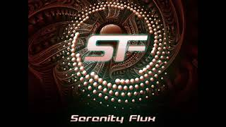 Serenity Flux - Liveset 2019
