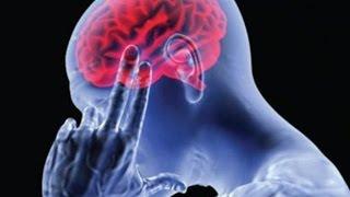 Здоровье и молодость Мозга. Инсульт. Энцефалопатия.Травмы головного мозга .Паркинсонизм