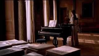 El maestro de música (1988) Gérard Corbiau - Subtitulada Español
