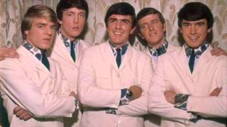The Dave Clark Five - You Don