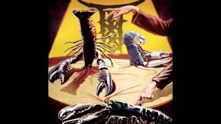 Tii Nakujalka - Mutanttilapset