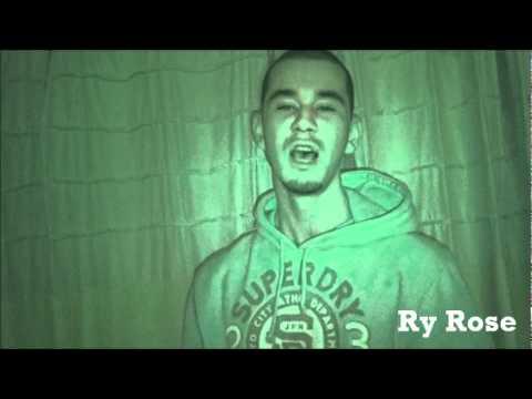 Ry Rose Sigh Real Freestyle #YOTUD