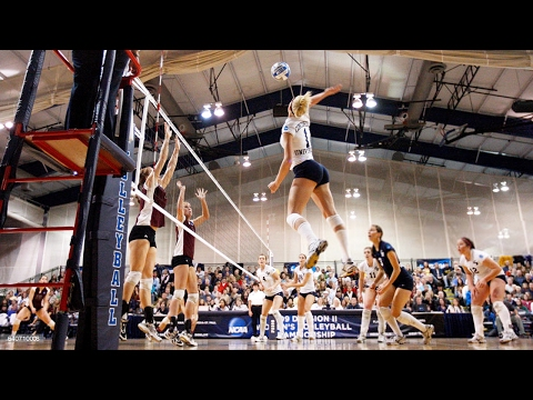 TOP 20 Attack in 3rd meter | 3rd Meter Spikes | Women's Volleyball | Best Volleyball Moments (HD)