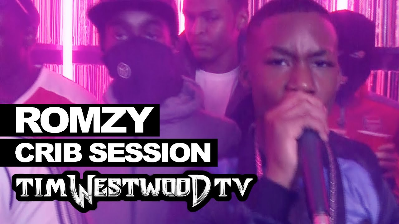 session crib cribs westwood freestyle hdvsn trapz mandem