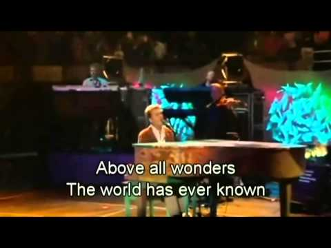 above-all-michael-smith-lyrics-the-best-most-popular-christian-worship-song