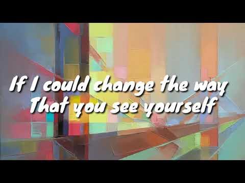 Billie Eilish- Everything I Wanted Lyrics