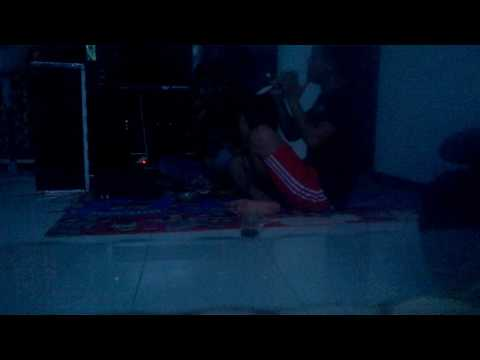 Molo margitar lagu batak