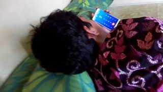 Download Video Lucu Abis Nelpon 118 Telkomsel Masalah Jaringan MP3 3GP MP4