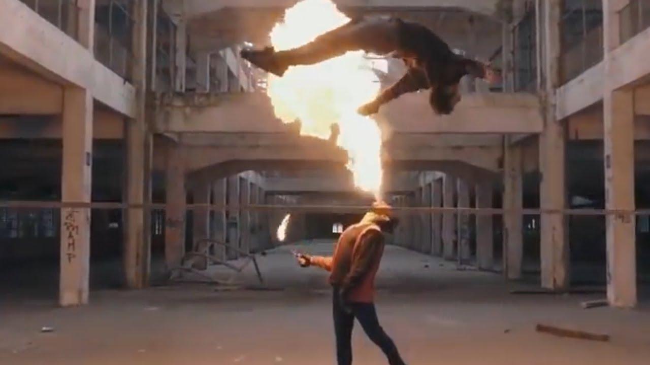 [Humor] As pessoas são incríveis! Os melhores vídeos da semana! (Ep30)
