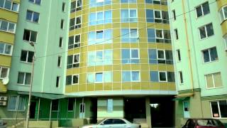 видео у нотариуса на Голосеевском проспекте