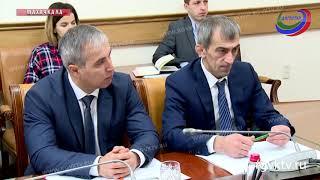 Более 300 детей-сирот получат жилье в Дагестане