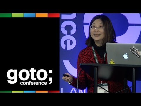 GOTO 2016 • Legal Risks and Rights for Developers • Kuan Hon