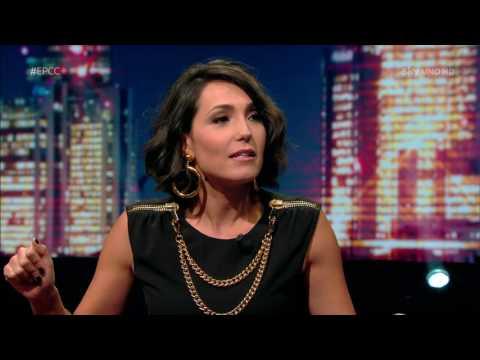 E POI C'È CATTELAN #EPCC - Intervista a Caterina Balivo thumbnail