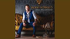 Top-Titel – Heikki Koskelo