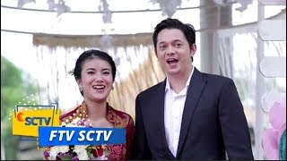Download lagu FTV SCTV Delete Mantan Download Gebetan MP3