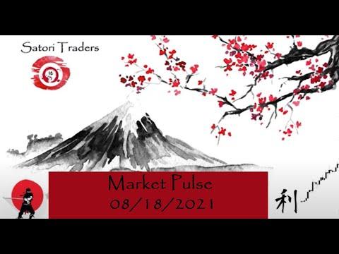 Precious Metals News - Satori Traders Market Pulse