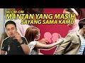 Download lagu 10 Tanda MANTAN MASIH SAYANG sama kamu No 5 sangat Ironis Mp3