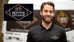 Mobile Bicycle Shop - Fetty's Cycle Service (3-min)