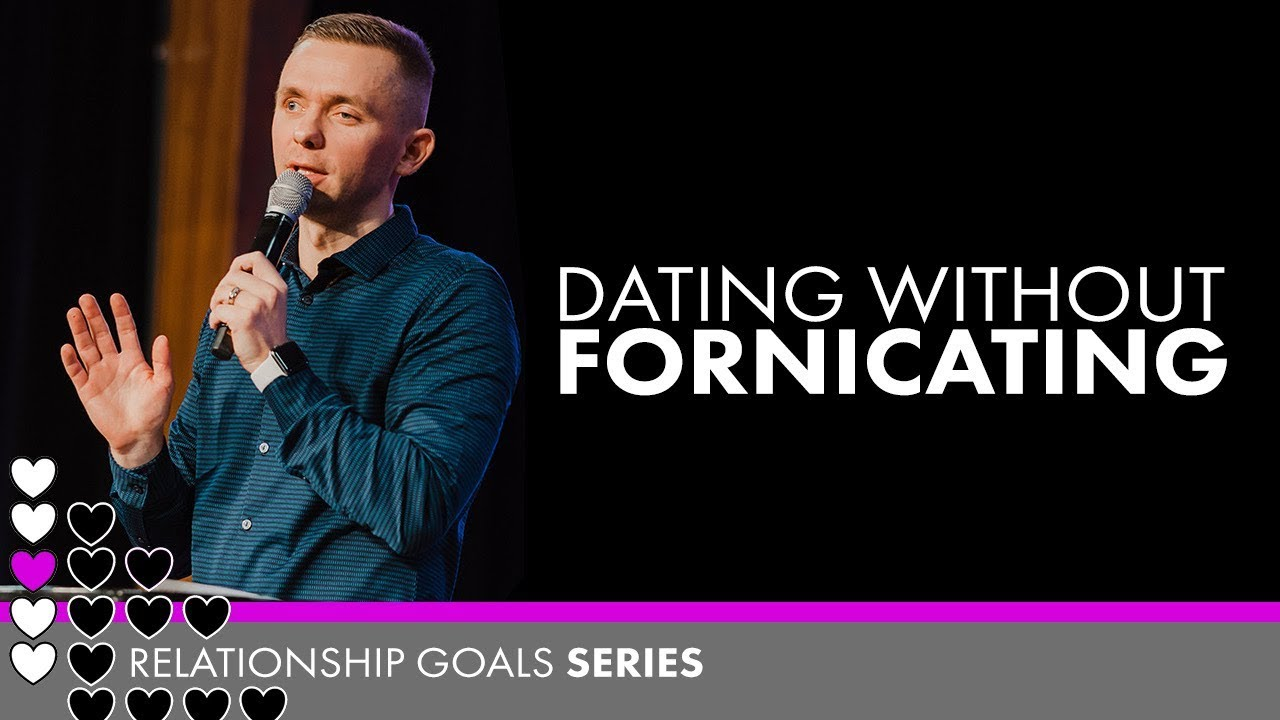 christian dating site perth wa