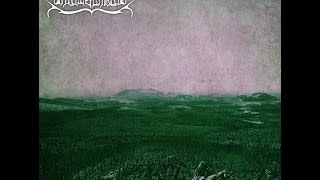 Thrawsunblat - Thrawsunblat II: Wanderer on the Continent of Saplings (Full Album) - 2013