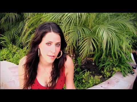 American Idol  Jackie Tohn Offiicial Music Video  BEGUILING watch in 480p