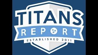 Episode 126 - Jags at Titans Game Recap