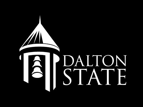 Dalton State College Spring 2019 Commencement Exercises Live Stream
