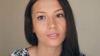 Не-бьюти фавориты: ЛЮБИМЫЕ СЕРИАЛЫ 2013 (моё 500-е видео, о Боже!)