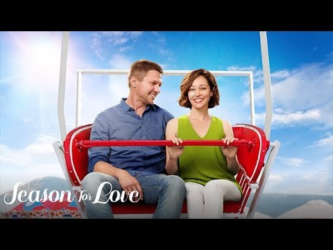P  Season for Love  Hallmark Channel