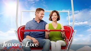 Extended Preview - Season for Love - Hallmark Channel