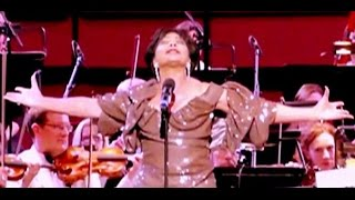Shirley Bassey - ALL Of ME  /  Let