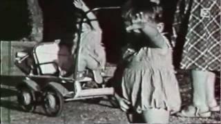 Renaud Mistral Gagnant clip  video officiel