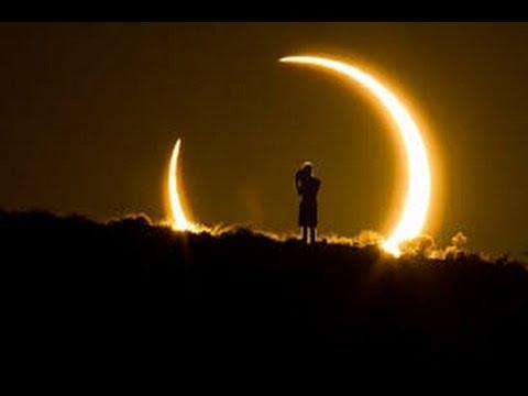 Eclipse - Pregnant Women(గ్రహణం - గర్భిణి స్త్రీలు)