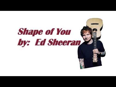 shape-of-you-lyrics-ed-sheeran