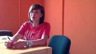 видео HR-бизнес-партнер: почему он нужен вашей компании