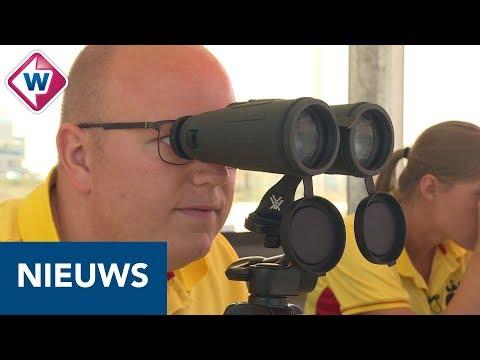 Jan Pronk Van De Haagse Vvd Wil De Raadsvergoeding Afschaffen Omroep West Youtube