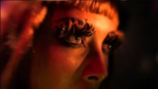 Teaser - Como un Animal - J Balvin