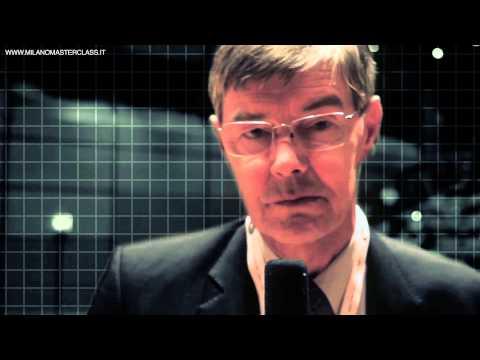 Prof Dr Heinz Stammberger (Austria) about MILANO MASTERCLASS
