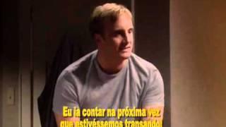 Gary Unmarried - Nova Série